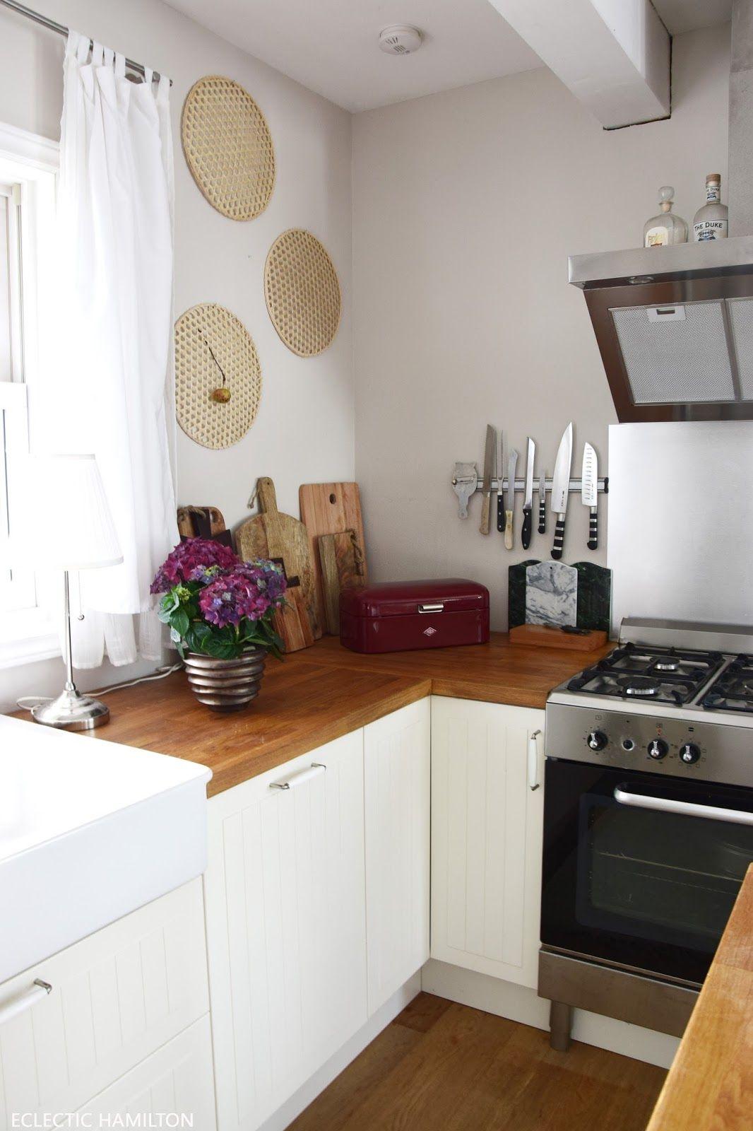 Full Size of Wanddeko Küche Wandtattoos Wanddeko Küche Pinterest Wanddeko Küche Landhausstil Wanddeko Küche Vintage Küche Wanddeko Küche
