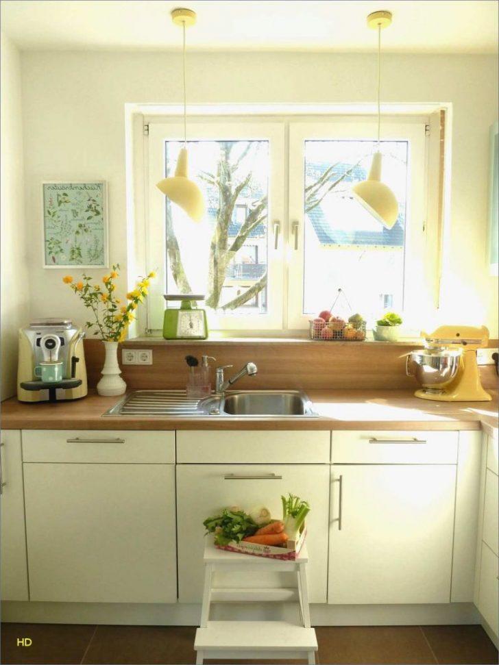 Medium Size of Wanddeko Küche Wandtattoos Wanddeko Küche Vintage Wanddeko Küche Bilder Wanddeko Küche Pinterest Küche Wanddeko Küche