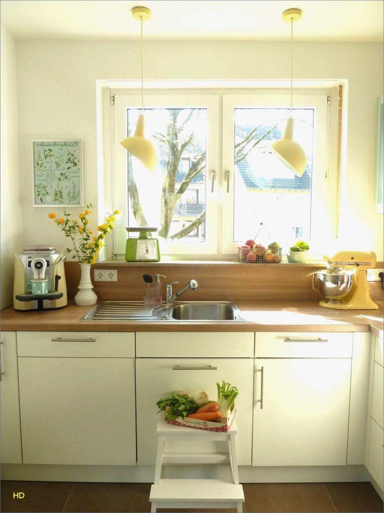 Full Size of Wanddeko Küche Wandtattoos Wanddeko Küche Vintage Wanddeko Küche Bilder Wanddeko Küche Pinterest Küche Wanddeko Küche