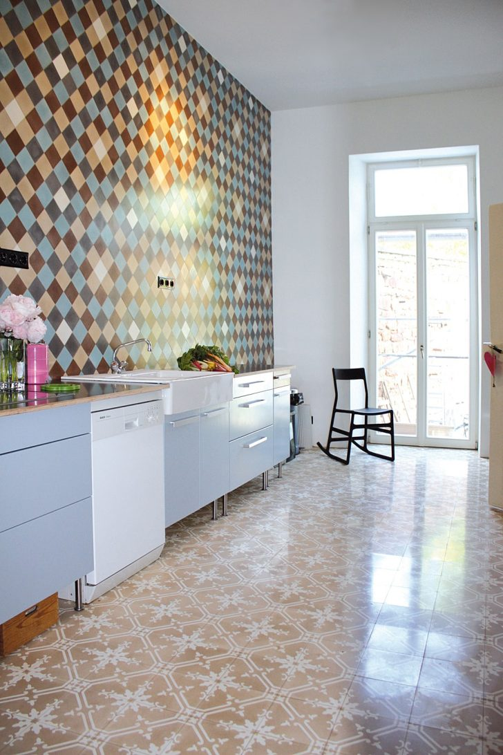 Medium Size of Wandfliesen Küche Entfernen Große Wandfliesen Küche Wandfliesen Küche Vintage Kunststoff Wandfliesen Küche Küche Wandfliesen Küche