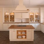 Küche Landhaus Küche Wandfliesen Küche Landhaus Bodenfliesen Küche Landhaus Küche Landhaus Weiß Günstig Wandregal Küche Landhaus
