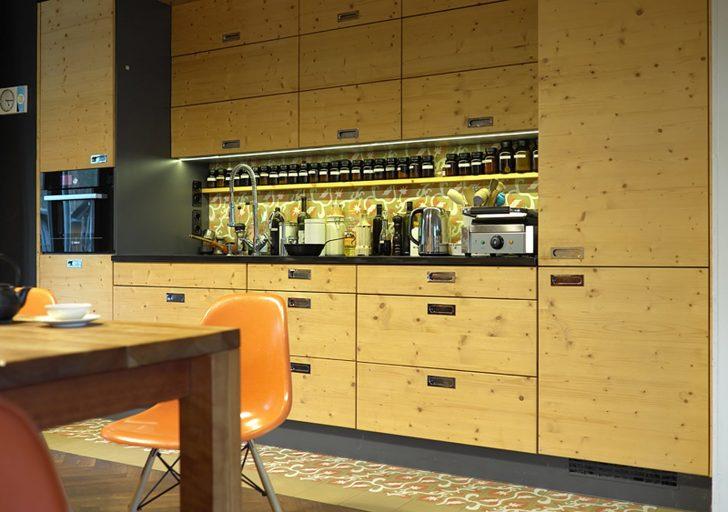 Medium Size of Wandfliesen Küche Landhausstil Alternative Zu Wandfliesen Küche Italienische Wandfliesen Küche Wandfliesen Küche Modern Küche Wandfliesen Küche