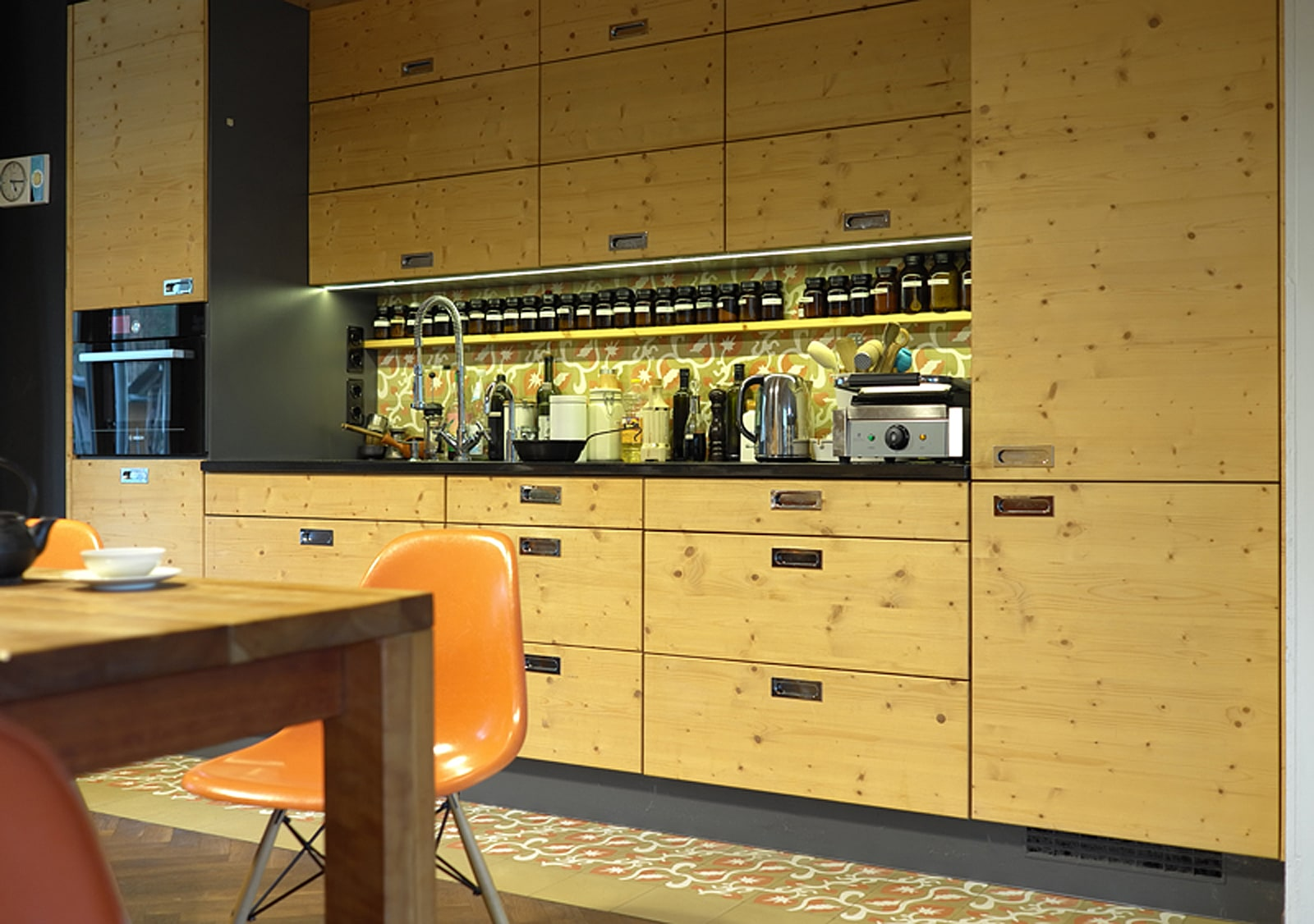 Full Size of Wandfliesen Küche Landhausstil Alternative Zu Wandfliesen Küche Italienische Wandfliesen Küche Wandfliesen Küche Modern Küche Wandfliesen Küche