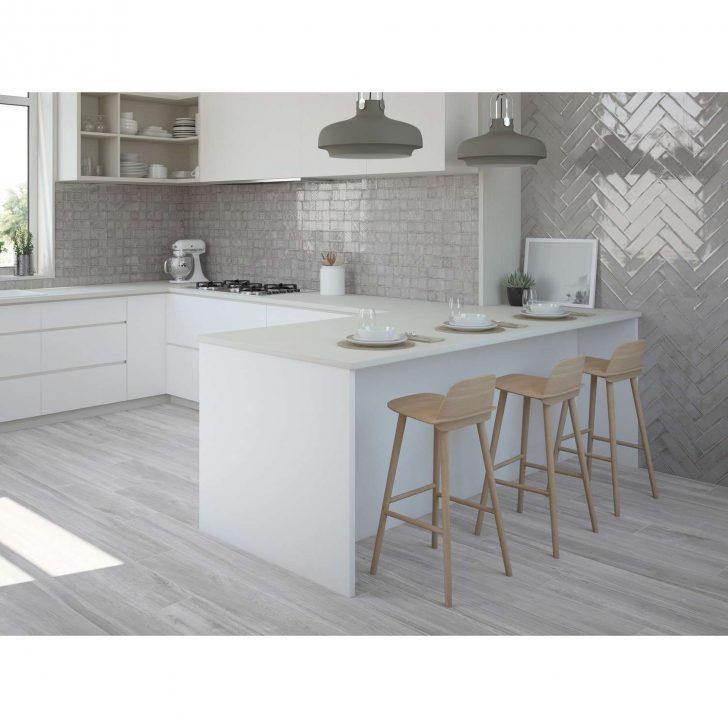 Medium Size of Wandfliesen Küche Landhausstil Wandfliesen Küche Entfernen Wandfliesen Küche Weiß Wandfliesen Küche überkleben Küche Wandfliesen Küche