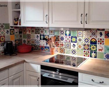 Wandfliesen Küche Küche Wandfliesen Küche Mosaik Wandfliesen Küche Portugal Kunststoff Wandfliesen Küche Wandfliesen Küche Online Kaufen