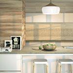 Wandfliesen Küche Retro Wandfliesen Küche Mosaik Wandfliesen Küche 10x10 Große Wandfliesen Küche Küche Wandfliesen Küche