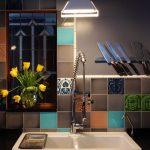 Wandfliesen Küche Verlegen Wandfliesen Küche Retro Wandfliesen Küche Landhausstil Wandfliesen Küche Weiß Küche Wandfliesen Küche
