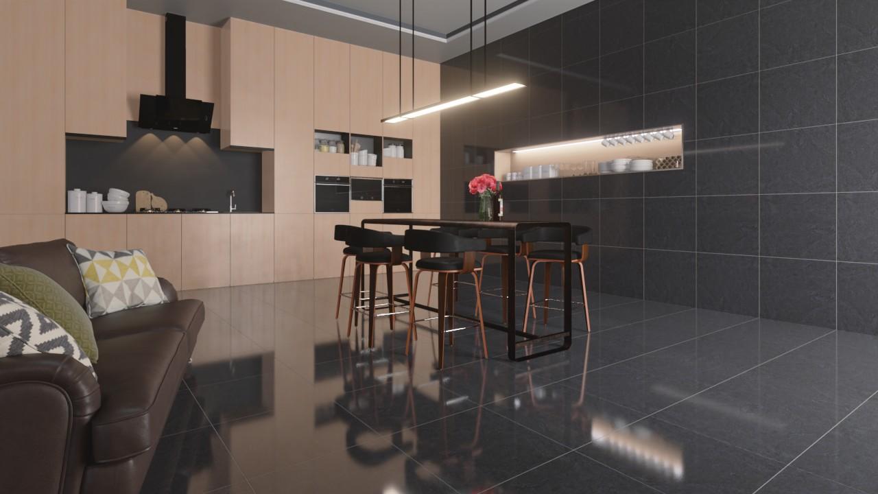 Full Size of Wandfliesen Küche Verschönern Wandfliesen Küche 10x10 Wandfliesen Küche Portugal Wandfliesen Küche Verlegen Küche Wandfliesen Küche