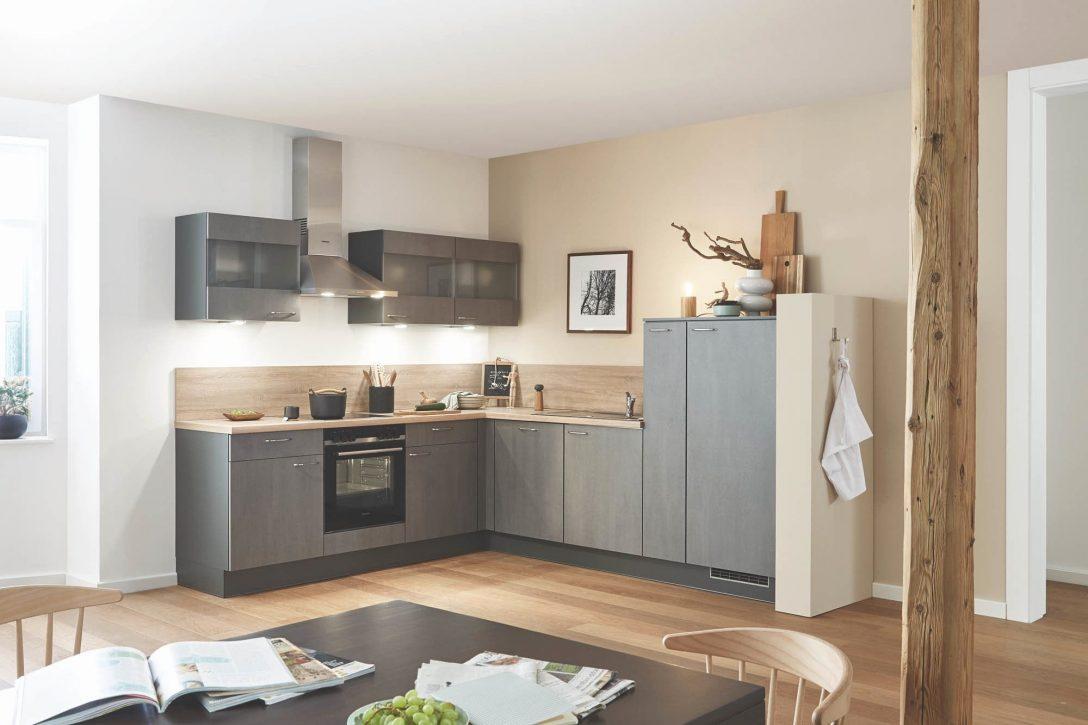 Large Size of Wandfliesen Küche Verschönern Wandfliesen Küche Retro Wandfliesen Küche Entfernen Wandfliesen Küche Mosaik Küche Wandfliesen Küche