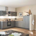 Wandfliesen Küche Verschönern Wandfliesen Küche Retro Wandfliesen Küche Entfernen Wandfliesen Küche Mosaik Küche Wandfliesen Küche