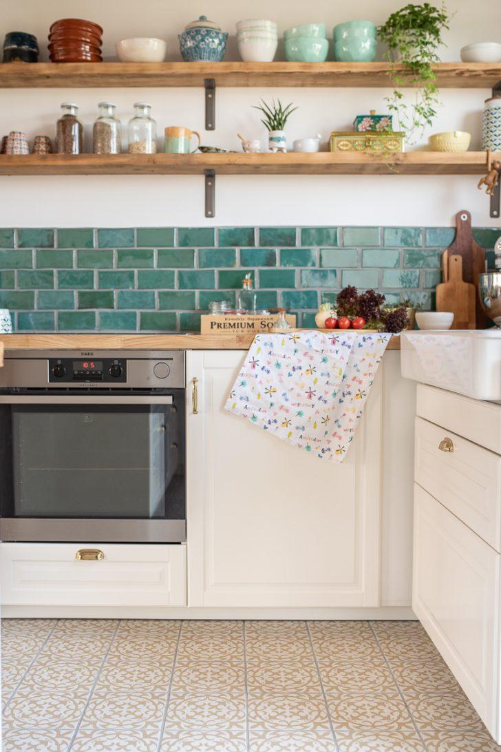 Medium Size of Wandfliesen Küche Vintage Alternative Zu Wandfliesen Küche Wandfliesen Küche Landhausstil Wandfliesen Küche Entfernen Küche Wandfliesen Küche