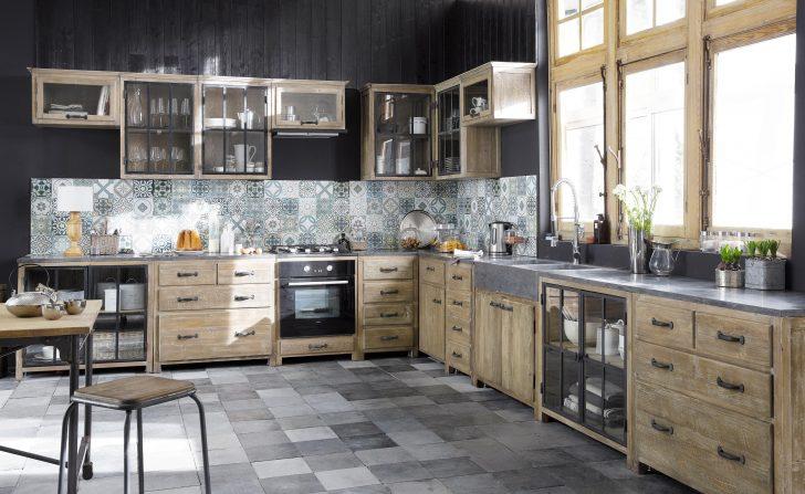 Medium Size of Wandfliesen Küche Vintage Schwarze Wandfliesen Küche Wandfliesen Küche Landhausstil Jugendstil Wandfliesen Küche Küche Wandfliesen Küche