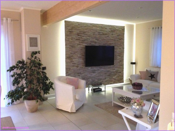 Medium Size of Wandgestaltung Wohnzimmer Ohne Tapete Wohnzimmer Tapete Vintage Wohnzimmer Tapeten 2020 Wohnzimmer Tapete Rot Wohnzimmer Wohnzimmer Tapete