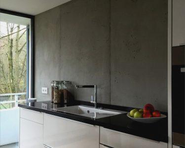 Küche Wandpaneel Glas Küche Wandpaneele Küche Glas Ikea Küche Wandpaneel Glas Küchen Wandpaneele Aus Glas Wandpaneele Küche Glas Obi