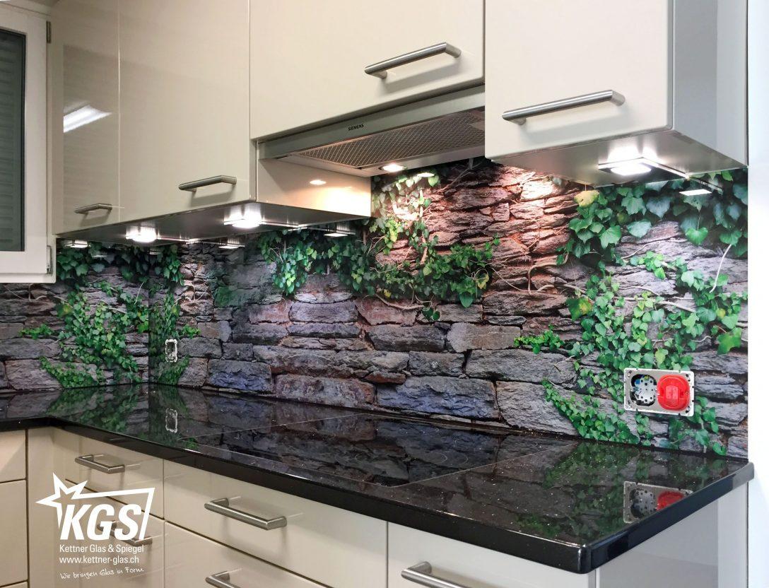 Large Size of Wandpaneele Küche Glas Ikea Wandpaneele Küche Glas Obi Küchen Wandpaneele Aus Glas Küche Wandpaneel Glas Küche Küche Wandpaneel Glas