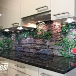 Küche Wandpaneel Glas Küche Wandpaneele Küche Glas Ikea Wandpaneele Küche Glas Obi Küchen Wandpaneele Aus Glas Küche Wandpaneel Glas