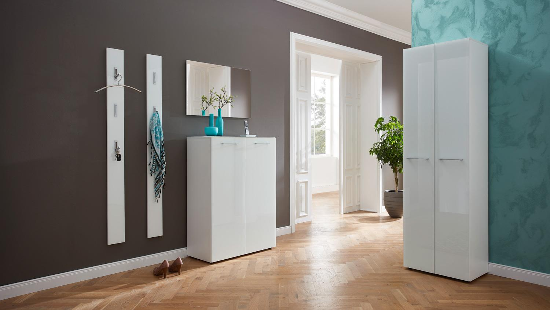 Full Size of Wandpaneele Küche Glas Obi Küchen Wandpaneele Aus Glas Wandpaneele Küche Glas Ikea Küche Wandpaneel Glas Küche Küche Wandpaneel Glas