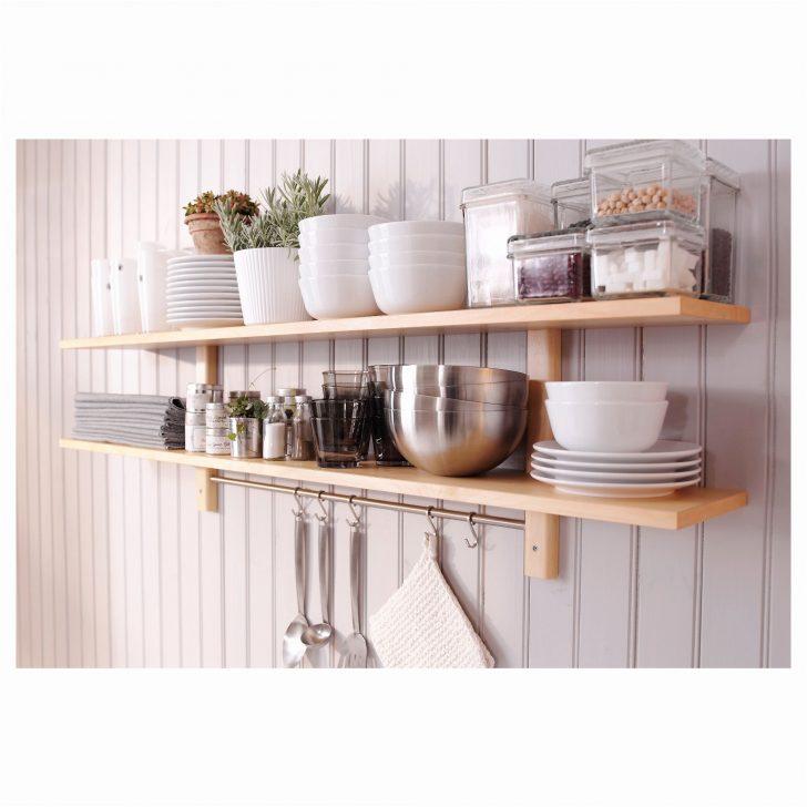 Medium Size of Regal Küche Ikea Schön Regale Für Küche Neu Home Ideen Elegant Küche Wandregal Küche