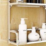 Wandregal Küche Küche Wandregal Küche Industrial Wandregal Küche Eiche Wandregal Küche Vintage Design Wandregal Küche
