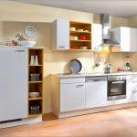 Wandregal Küche Küche Vintage Küche Selber Machen Elegant Das Erstaunlich Wandregal Küche Vintage Liefern Deine Aufruf