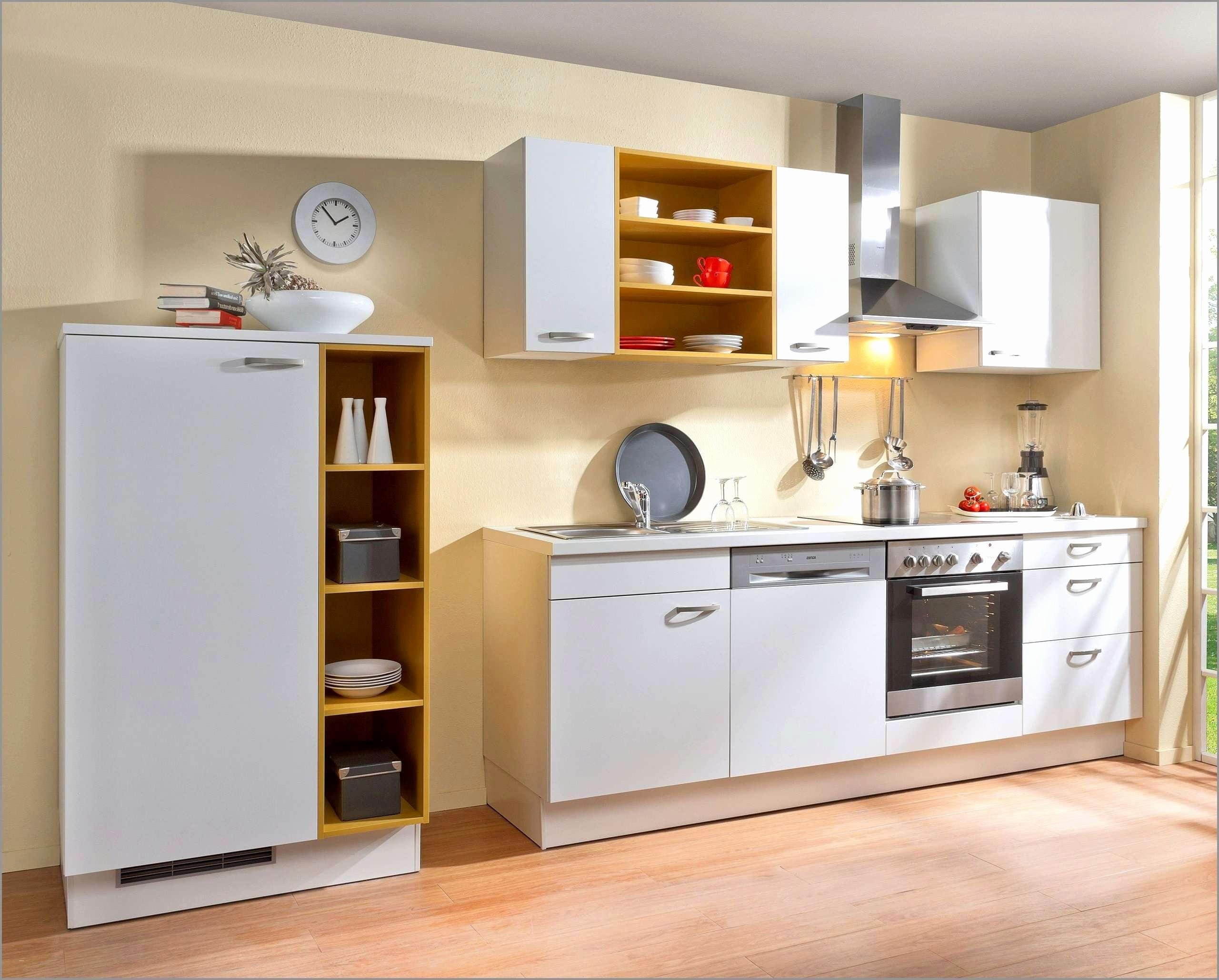 Full Size of Vintage Küche Selber Machen Elegant Das Erstaunlich Wandregal Küche Vintage Liefern Deine Aufruf Küche Wandregal Küche