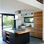 Wandregal Küche Küche Küchen Wandregal Holz Stock Regal Küche Selber Bauen Luxus Inspirierend Küchen Wandregal