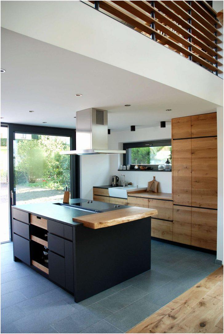 Medium Size of Küchen Wandregal Holz Stock Regal Küche Selber Bauen Luxus Inspirierend Küchen Wandregal Küche Wandregal Küche