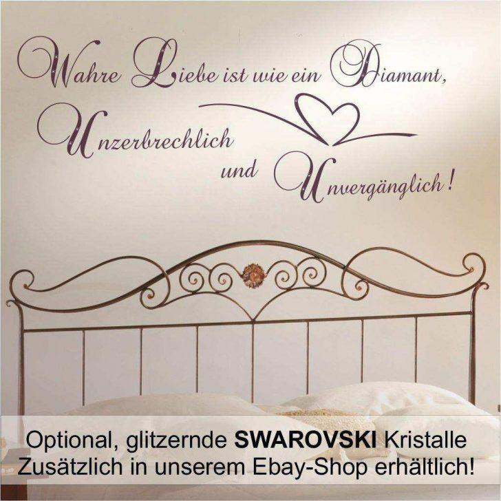 Medium Size of Wandsprüche österreich Christliche Wandsprüche Wandsprüche Englisch Wandsprüche Wohnzimmer Küche Wandsprüche