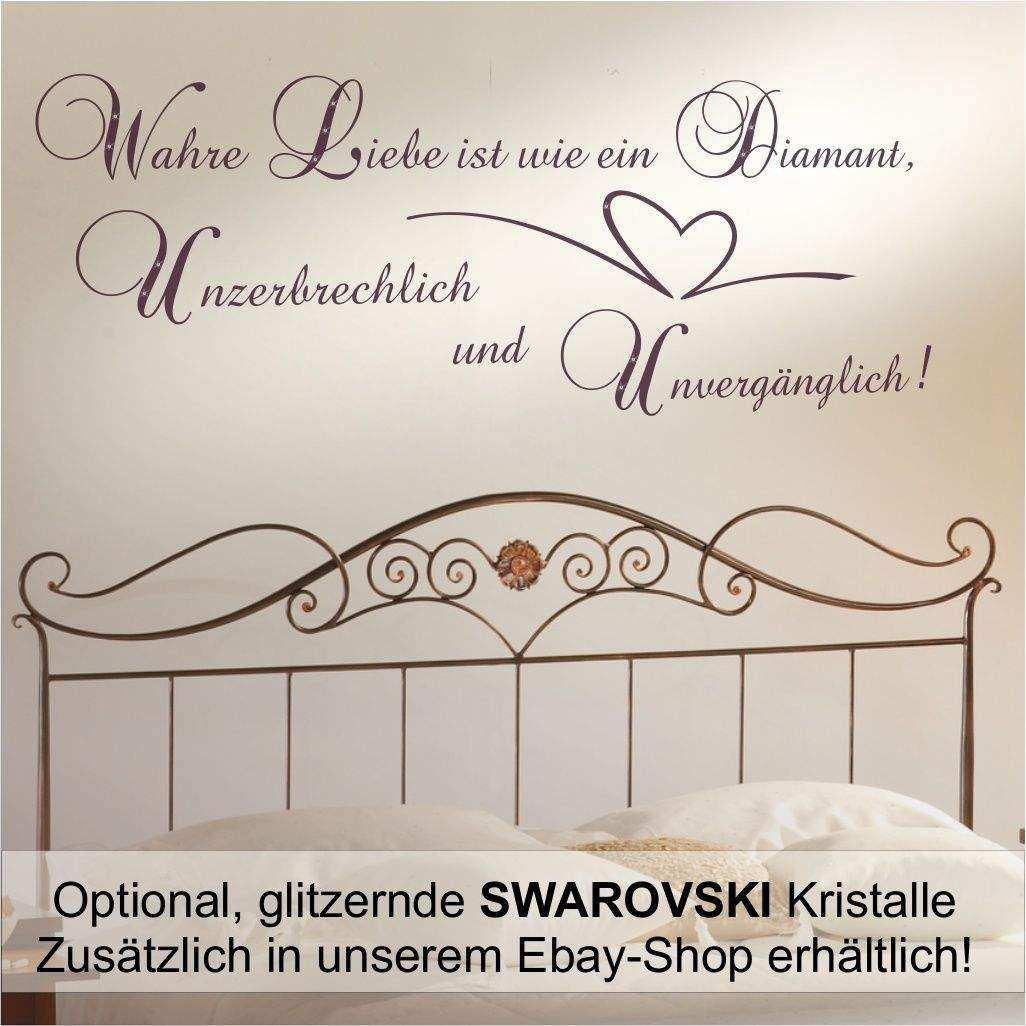 Full Size of Wandsprüche österreich Christliche Wandsprüche Wandsprüche Englisch Wandsprüche Wohnzimmer Küche Wandsprüche