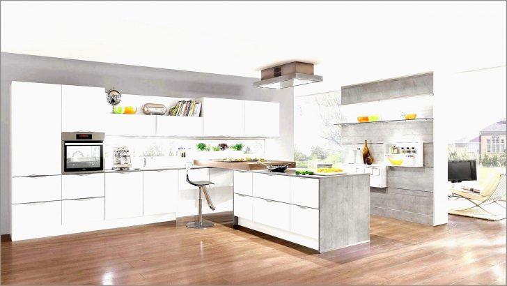 Medium Size of Wandsprüche Wohnzimmer Schön 29 Das Beste Von Wandsprüche Schlafzimmer Küche Wandsprüche