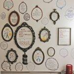 Wandsprüche Küche Wandsprüche österreich Schöne Wandsprüche Wohnzimmer Wandsprüche Schablonen Christliche Wandsprüche