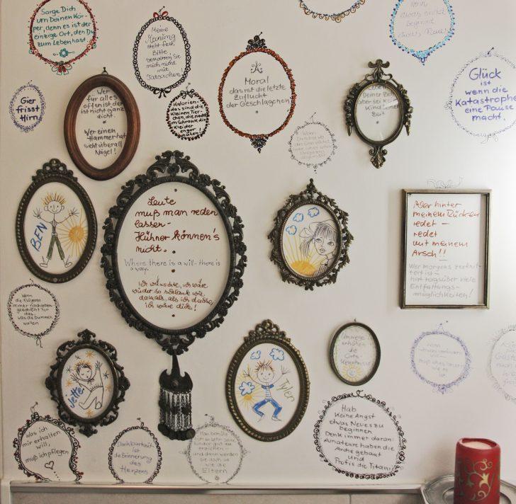 Medium Size of Wandsprüche österreich Schöne Wandsprüche Wohnzimmer Wandsprüche Schablonen Christliche Wandsprüche Küche Wandsprüche