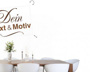 Wandsprüche Küche Wandsprüche österreich Wandsprüche Selber Schreiben Wandsprüche Selber Gestalten Schöne Wandsprüche Wohnzimmer