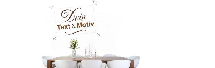Medium Size of Wandsprüche österreich Wandsprüche Selber Schreiben Wandsprüche Selber Gestalten Schöne Wandsprüche Wohnzimmer Küche Wandsprüche