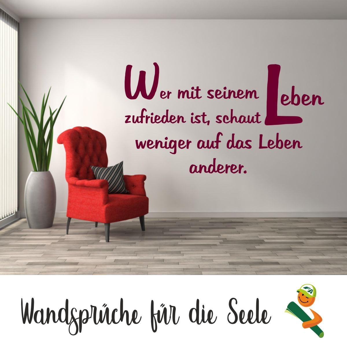 Full Size of Wandsprüche österreich Wandsprüche Selber Schreiben Wandsprüche Selber Gestalten Wandsprüche Für Die Küche Küche Wandsprüche