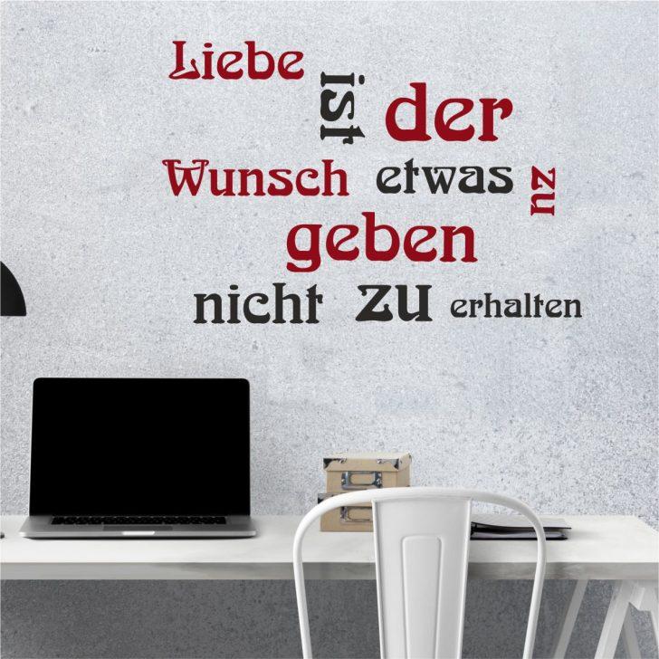 Medium Size of Wandsprüche Englisch Wandsprüche Selber Machen Wandsprüche Selber Gestalten Wandsprüche Schablonen Küche Wandsprüche