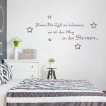 Wandsprüche Küche Wandsprüche Für Die Küche Lustige Wandsprüche Wandsprüche Selber Gestalten Wandsprüche Englisch
