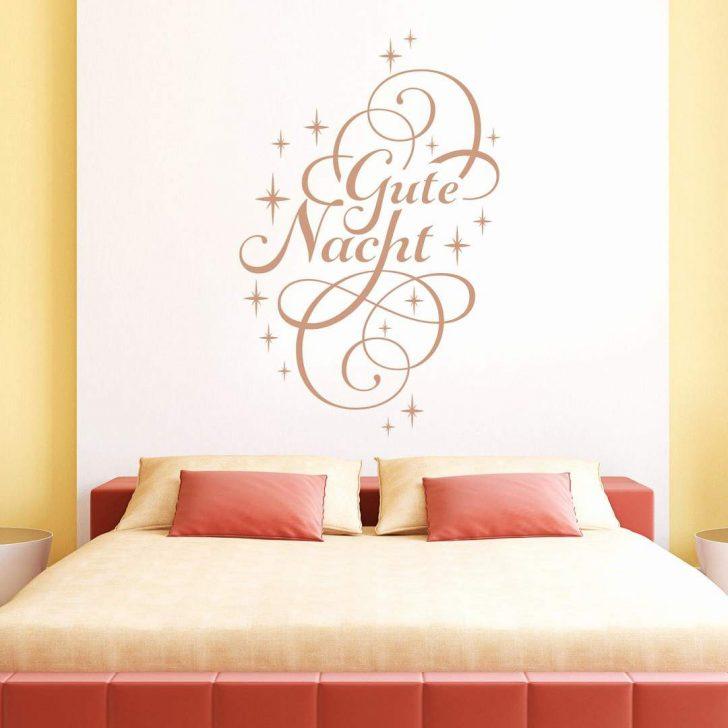 Medium Size of Wandsprüche Wohnzimmer Neu 29 Das Beste Von Wandsprüche Schlafzimmer Küche Wandsprüche