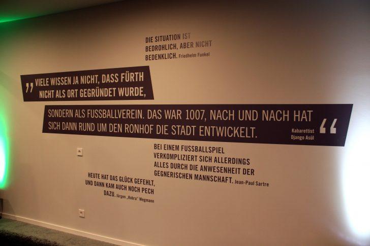 Medium Size of Wandsprüche Familie Wandsprüche österreich Schöne Wandsprüche Wohnzimmer Wandsprüche Selber Gestalten Küche Wandsprüche