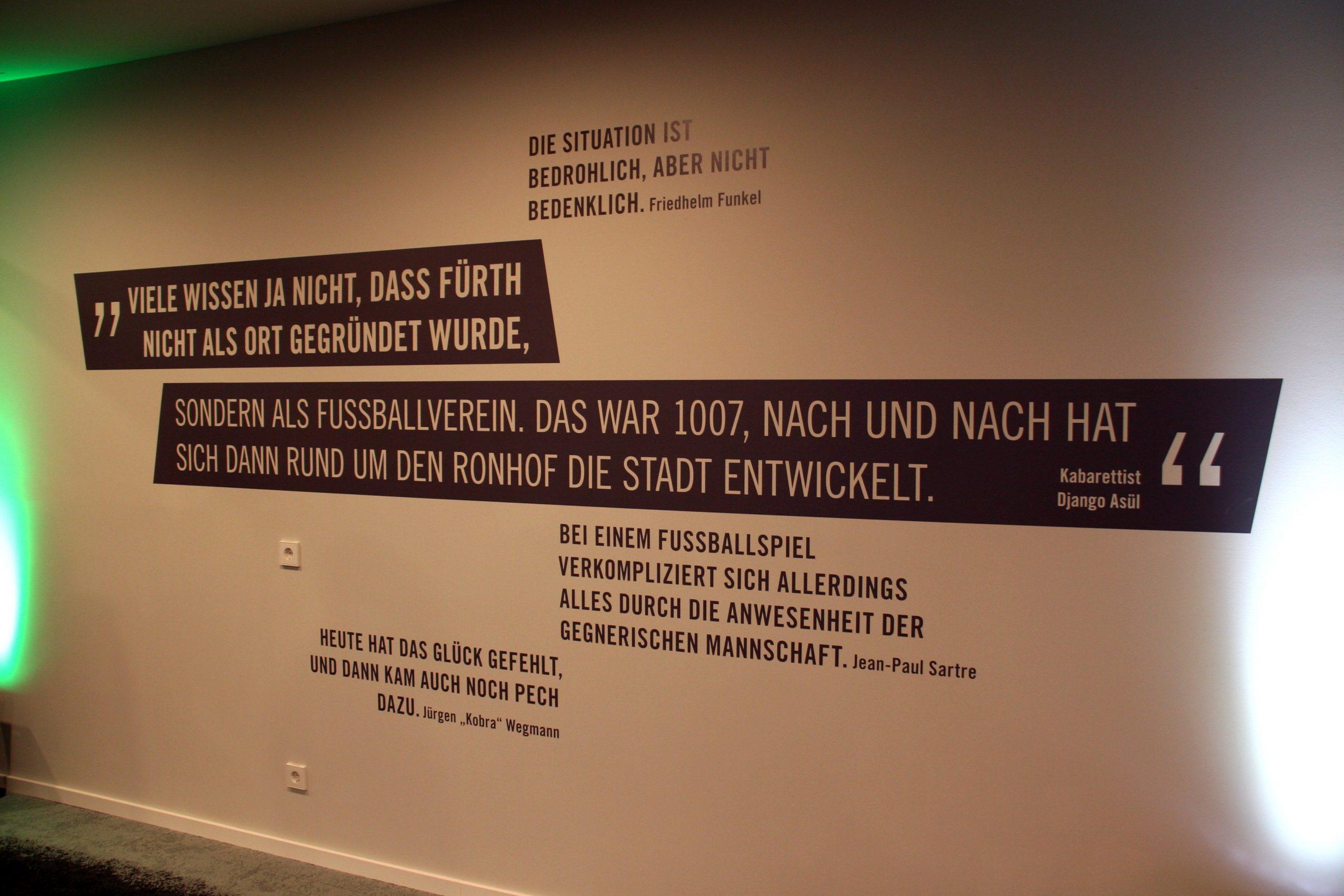 Full Size of Wandsprüche Familie Wandsprüche österreich Schöne Wandsprüche Wohnzimmer Wandsprüche Selber Gestalten Küche Wandsprüche