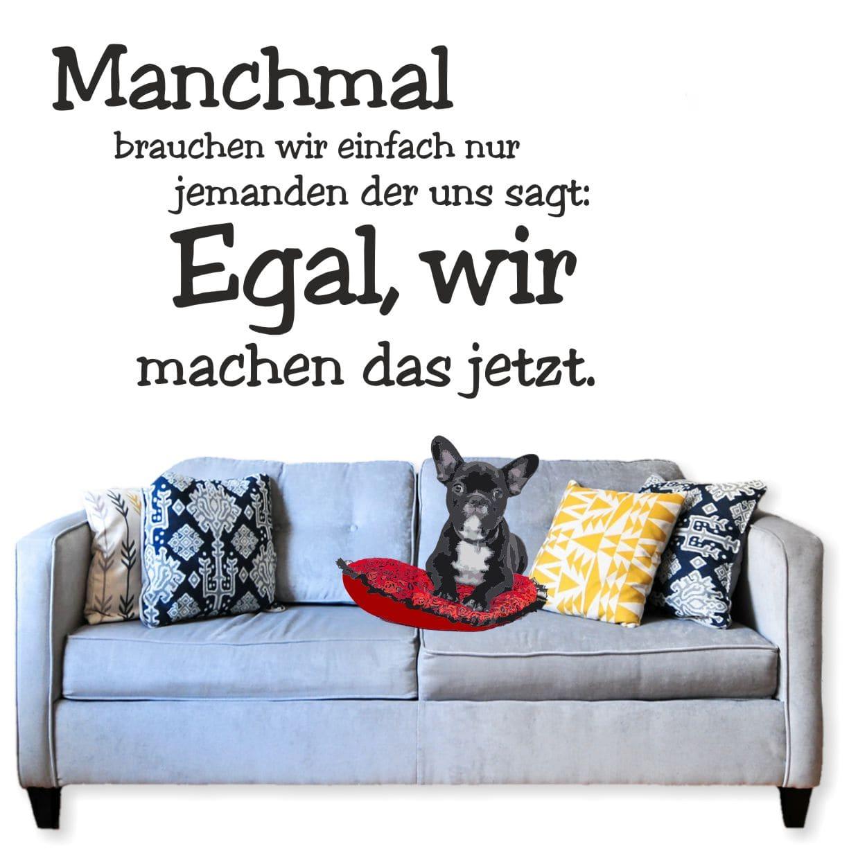 Full Size of Wandsprüche Familie Wandsprüche Wohnzimmer Wandsprüche Liebe Wandsprüche Für Die Küche Küche Wandsprüche