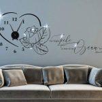 Wandsprüche Liebe Wandsprüche österreich Christliche Wandsprüche Wandsprüche Schablonen Küche Wandsprüche