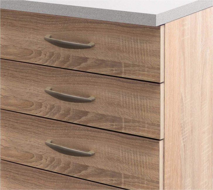 Medium Size of Wandsprüche Wohnzimmer Frisch 29 Das Beste Von Wandsprüche Schlafzimmer Küche Wandsprüche