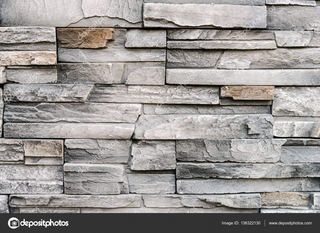 Large Size of Close Up Old Bricks Wall Pattern Küche Wandsprüche