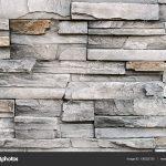 Wandsprüche Küche Close Up Old Bricks Wall Pattern