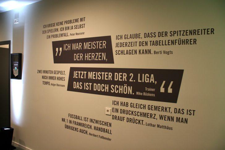 Medium Size of Wandsprüche Selber Gestalten Wandsprüche österreich Lustige Wandsprüche Wandsprüche Schlafzimmer Küche Wandsprüche