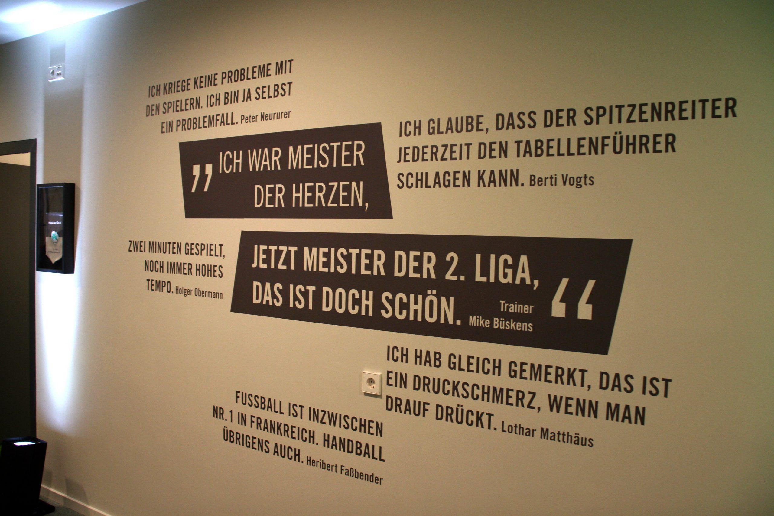 Full Size of Wandsprüche Selber Gestalten Wandsprüche österreich Lustige Wandsprüche Wandsprüche Schlafzimmer Küche Wandsprüche