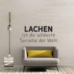 Wandsprüche Küche Wandsprüche Selber Gestalten Wandsprüche Englisch Wandsprüche Selber Schreiben Wandsprüche österreich