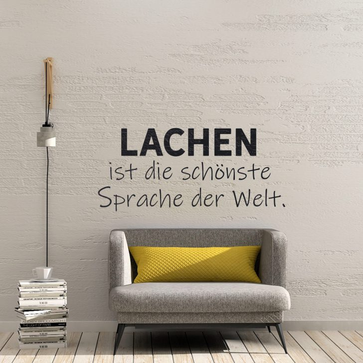 Medium Size of Wandsprüche Selber Gestalten Wandsprüche Englisch Wandsprüche Selber Schreiben Wandsprüche österreich Küche Wandsprüche