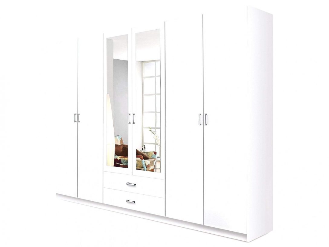 Large Size of Wandsprüche Wohnzimmer Luxus Getränkekisten Regal Englisch Küche Wandsprüche